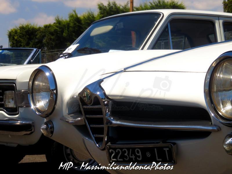 1° Raduno Auto d'Epoca - Gravina e Mascalucia - Pagina 3 Alfa_Romeo_Giulietta_Sprint_Speciale_LT022349_7
