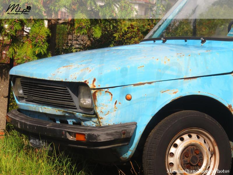 Auto Abbandonate Fiat_127_L_900_80_CT508326_2