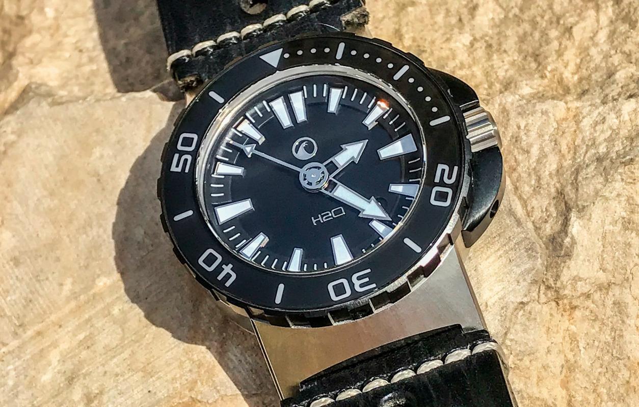 Votre montre du jour - Page 17 IMG_2427_1_1600x1200