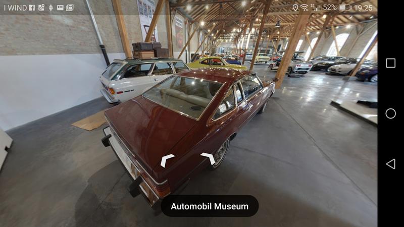 Auto  storiche da Google Maps - Pagina 10 Screenshot_20180311-192507