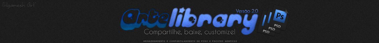 Logo Arte Lib ® Editável Logo_lib_2