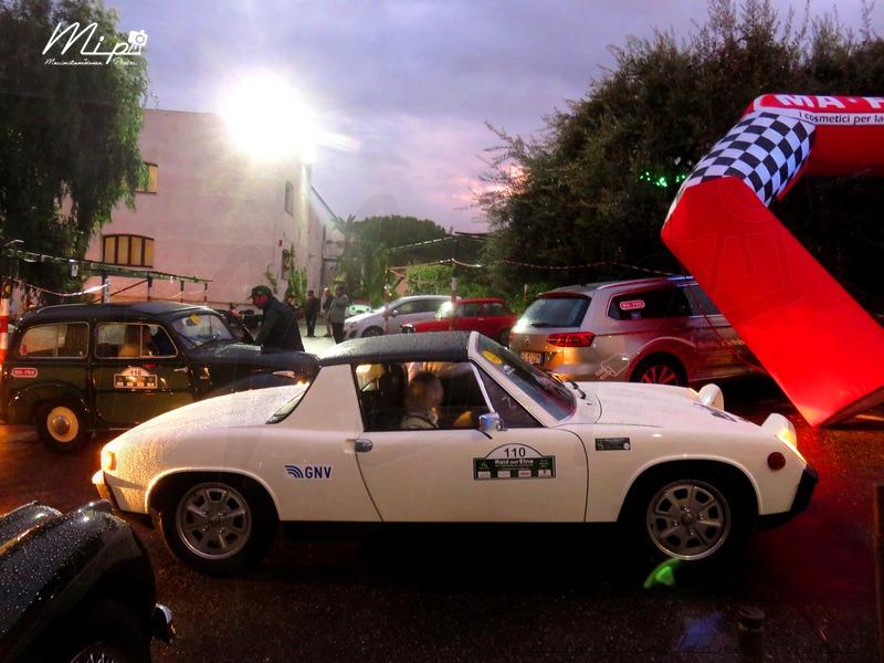 Raid dell'Etna 2017 Volkswagen-_Porsche_914_2.0_99cv_74_LU198932_2