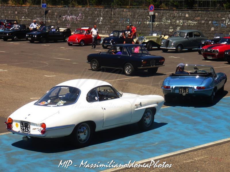 1° Raduno Auto d'Epoca - Gravina e Mascalucia - Pagina 3 Alfa_Romeo_Giulietta_Sprint_Speciale_LT022349