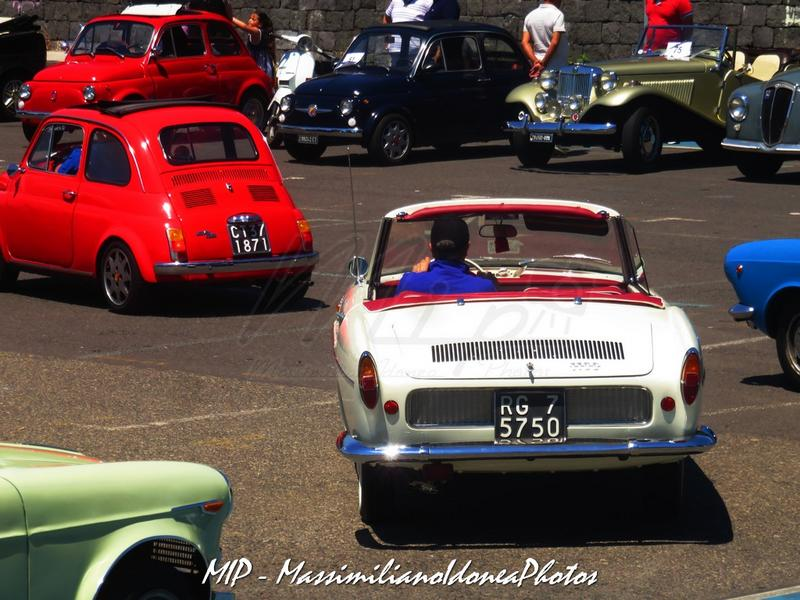 1° Raduno Auto d'Epoca - Gravina e Mascalucia - Pagina 3 Renault_Caravelle_1.1_64_RG075750_2