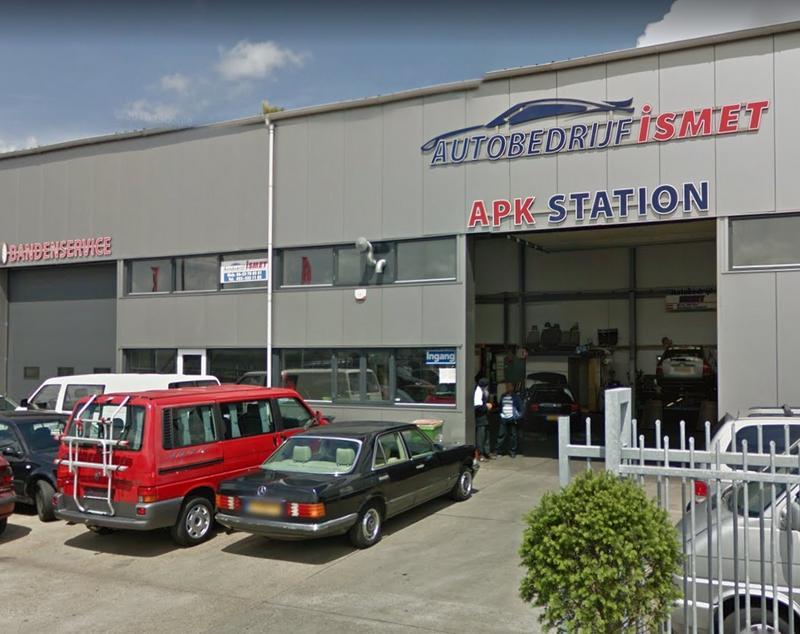 Auto  storiche da Google Maps - Pagina 7 5_Krukas_Vijfhuizen_Olanda_Settentrionale_4