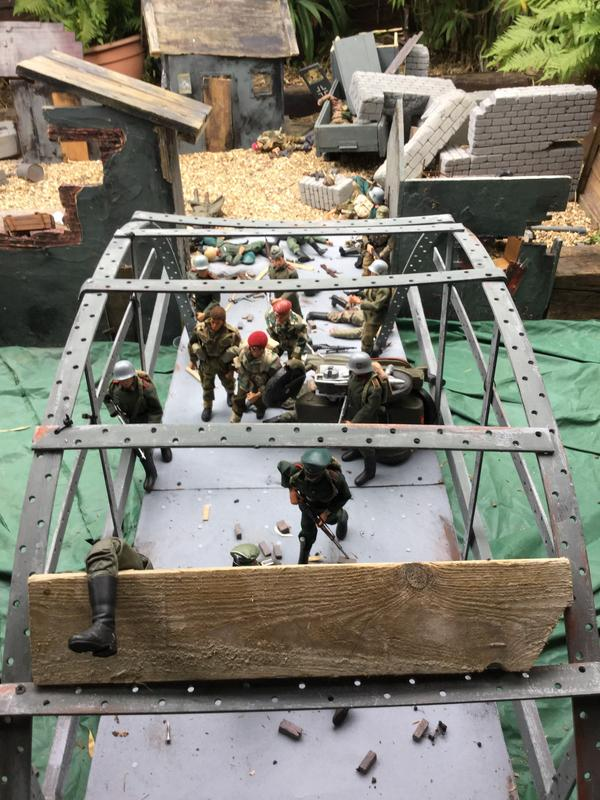 Arnhem part 3 ...counterattack  744E0067-753E-4AC4-A63F-C96C3937CA03