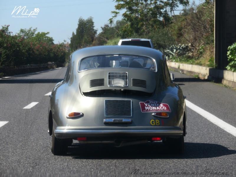 avvistamenti auto storiche Porsche_356_465_UYH_7