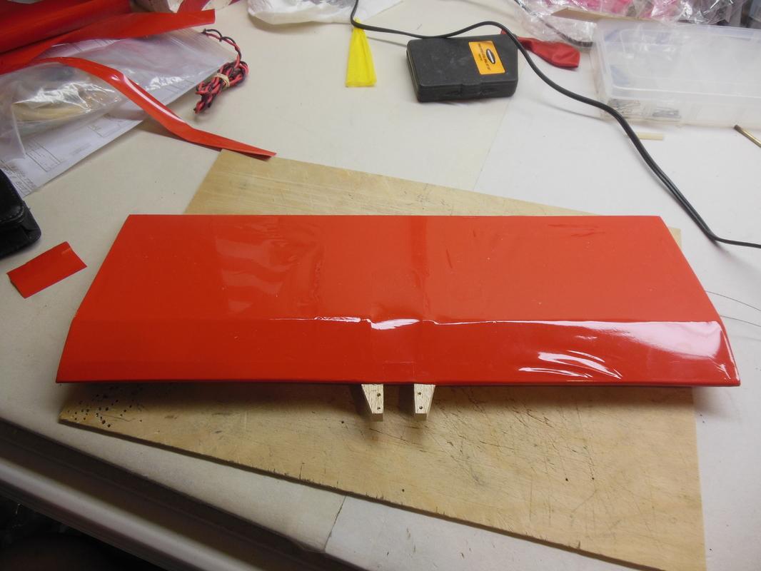 Building an XA-8 DSCN5173