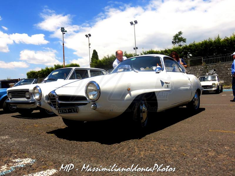 1° Raduno Auto d'Epoca - Gravina e Mascalucia - Pagina 3 Alfa_Romeo_Giulietta_Sprint_Speciale_LT022349_3