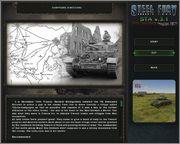 Місії на замовлення/Mission request - Page 4 Crom