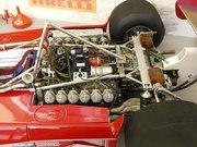 Ferrari312t KU0_Mdu0u_WE