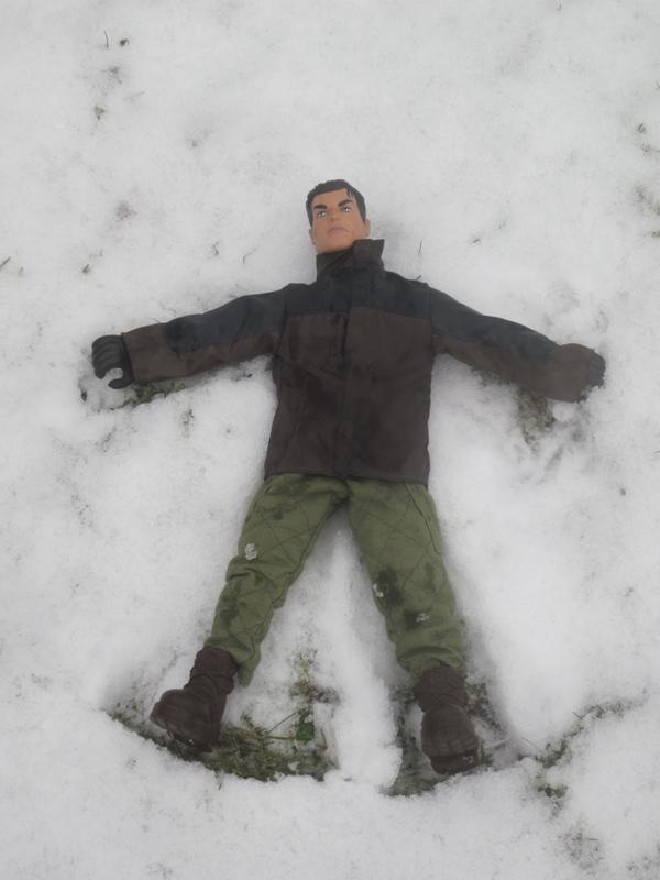 Snow random pictures thread.  - Page 3 FB13_F9_A2-33_A4-4920-_A5_E2-0_A1536_C02_F1_D