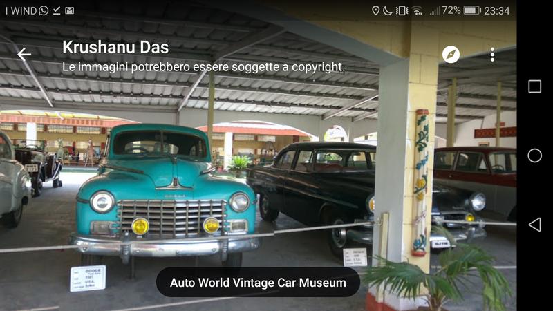 Auto  storiche da Google Maps - Pagina 8 AAAA_14