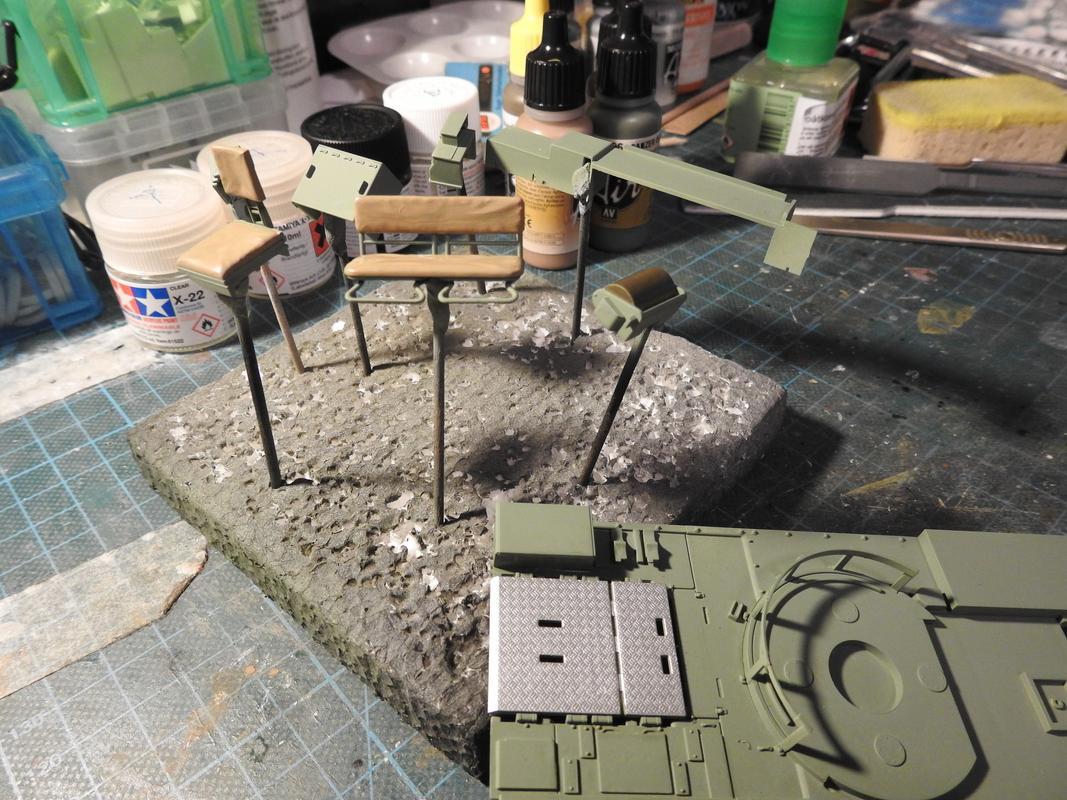 M3A3 Bradley TUSK III- Meng 1/35 DSCN6012