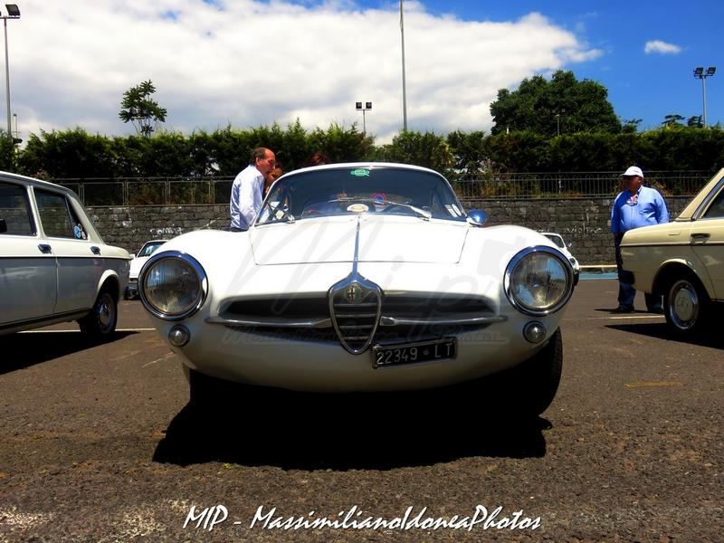 1° Raduno Auto d'Epoca - Gravina e Mascalucia - Pagina 3 Alfa_Romeo_Giulietta_Sprint_Speciale_LT022349_2