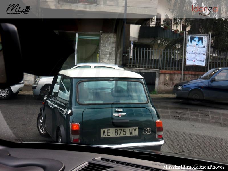 avvistamenti auto storiche - Pagina 2 Mini_Cooper_1.3_63cv_95_AE875_WY_3