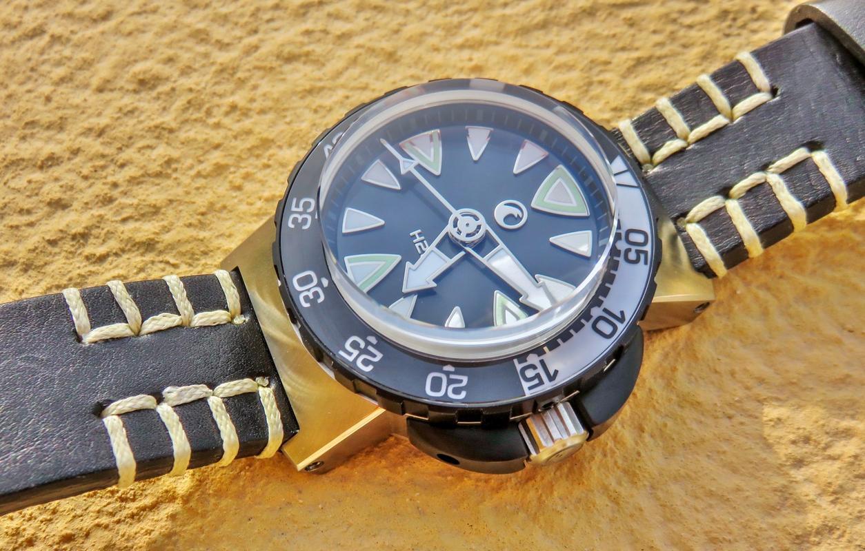 Votre montre du jour - Page 4 IMG_6709