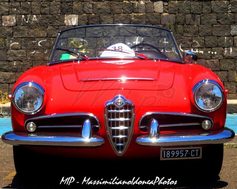 1° Raduno Auto d'Epoca - Gravina e Mascalucia - Pagina 2 Alfa_Romeo_Giulia_Spider_1600_91cv_62_CT189957