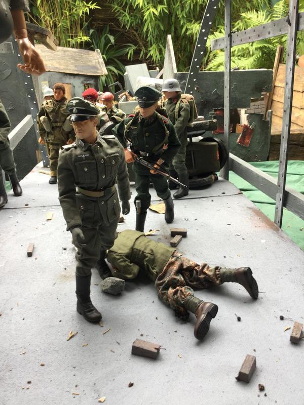 Arnhem part 3 ...counterattack  8F785367-C3AA-45BD-A95B-C83417089694