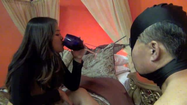 Goddesses like when you beg for mercy Clip_011781_wmv_snapshot_00_15_2014_08_22_22_05