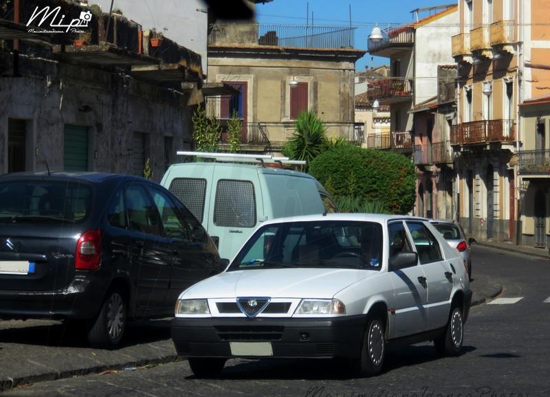 avvistamenti auto storiche Alfa_Romeo_33_1.3_88cv_94_CTA78469
