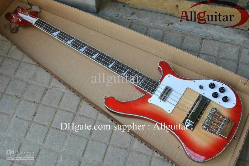 Rickenbacker Made in China - Página 3 Rkdh1