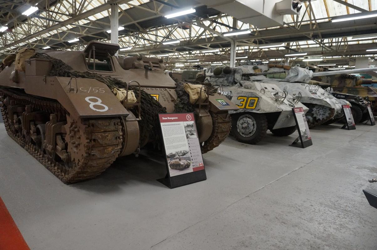 Action Man at Bovington Tank Museum 2016 photos. DSC01265
