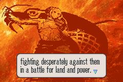 Nyx Plays Fire Emblem: Bloodlines 7