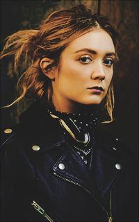 Billie Lourd C_LONEWOLF_6
