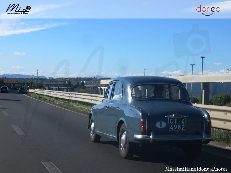 avvistamenti auto storiche - Pagina 2 Lancia_Appia_1.1_57_CT044982_2