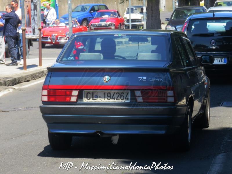 1° Raduno Auto d'Epoca - Gravina e Mascalucia - Pagina 2 Alfa_Romeo_75_Twin_Spark_2.0_148cv_89_CL194264