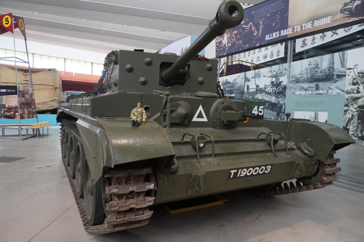Action Man at Bovington Tank Museum 2016 photos. DSC01230