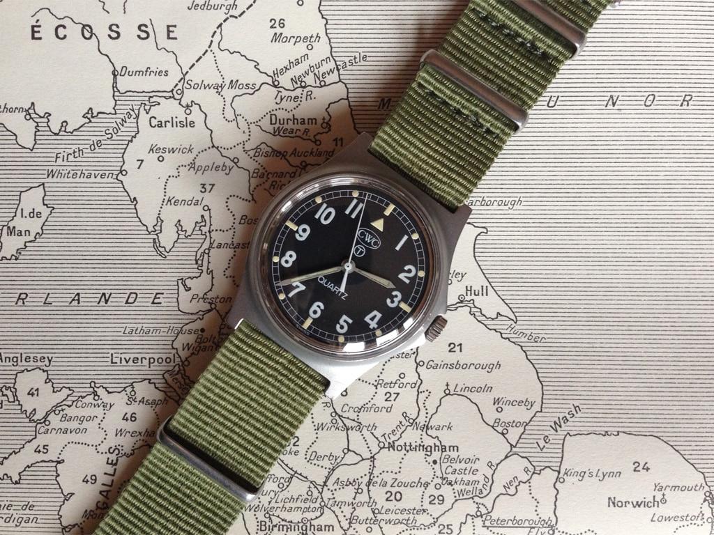Relógios Militares — Sempre às ordens IMG_5251-b