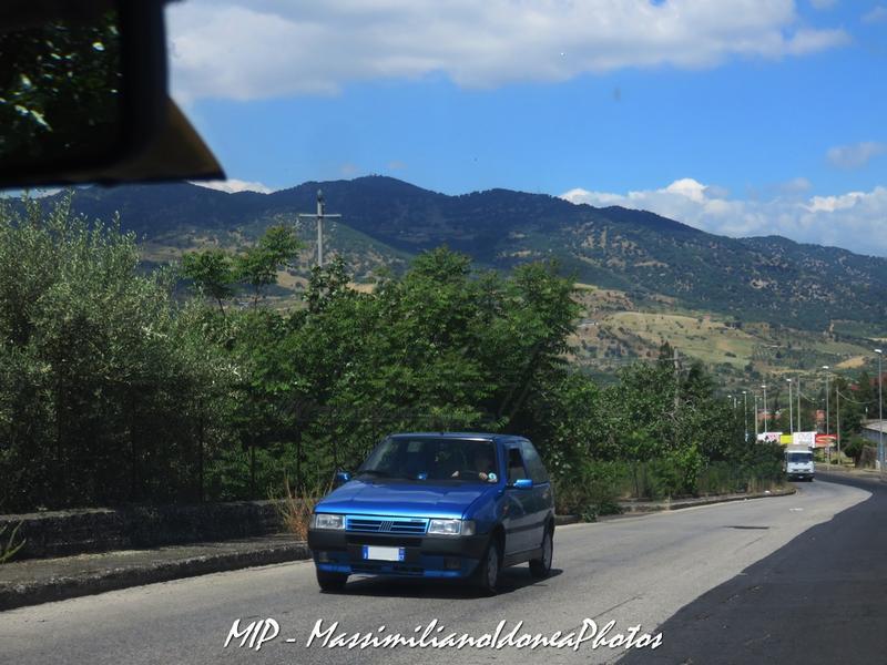 avvistamenti auto storiche - Pagina 21 Fiat_Uno_70_i.e._1.4_69cv_BT897_NK