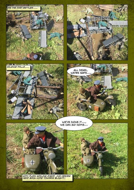 Blondeactionman and rustygun production  episode 4 CF87_B133-_ACC4-4_A29-8_A1_A-7110_B1_A0_F9_D2
