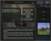 Missions by Deviator (Місії ад Девіатора) - Page 5 Leshniv2