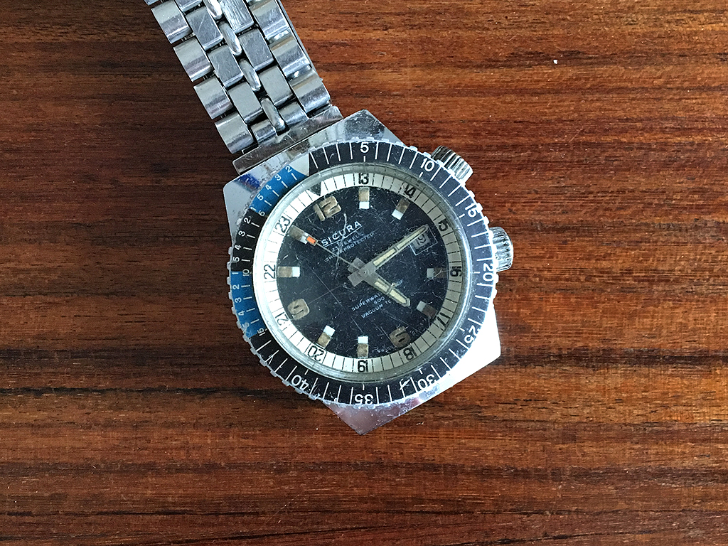 Relógios de mergulho vintage - Página 8 IMG_0224