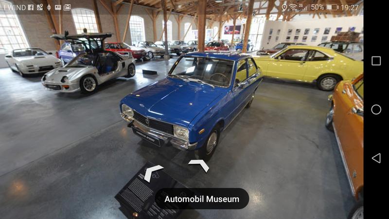 Auto  storiche da Google Maps - Pagina 10 Screenshot_20180311-192715