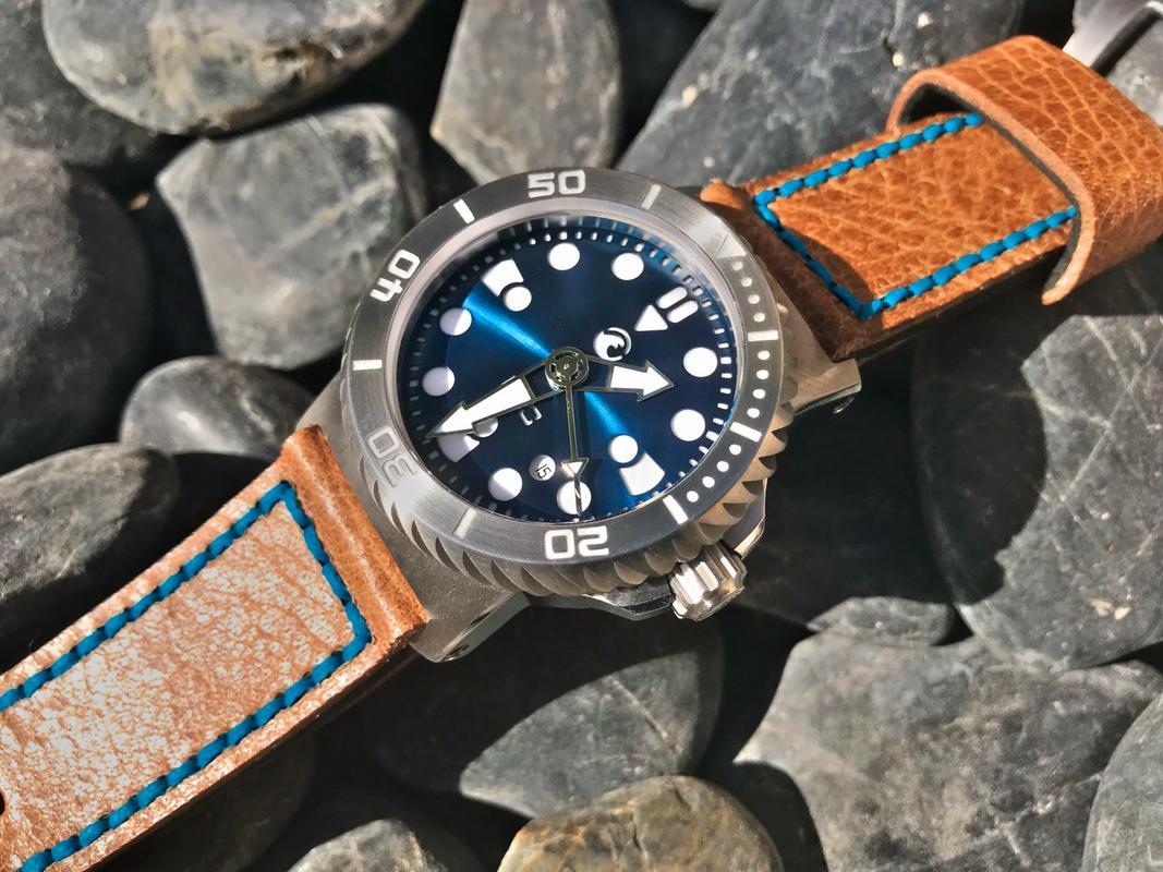 La montre du vendredi, le TGIF watch! - Page 29 IMG_1637-2_1_1600x1200