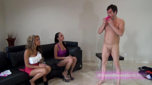 Goddesses like when you beg for mercy Clip_011712_mp4_snapshot_00_23_2014_08_17_17_27