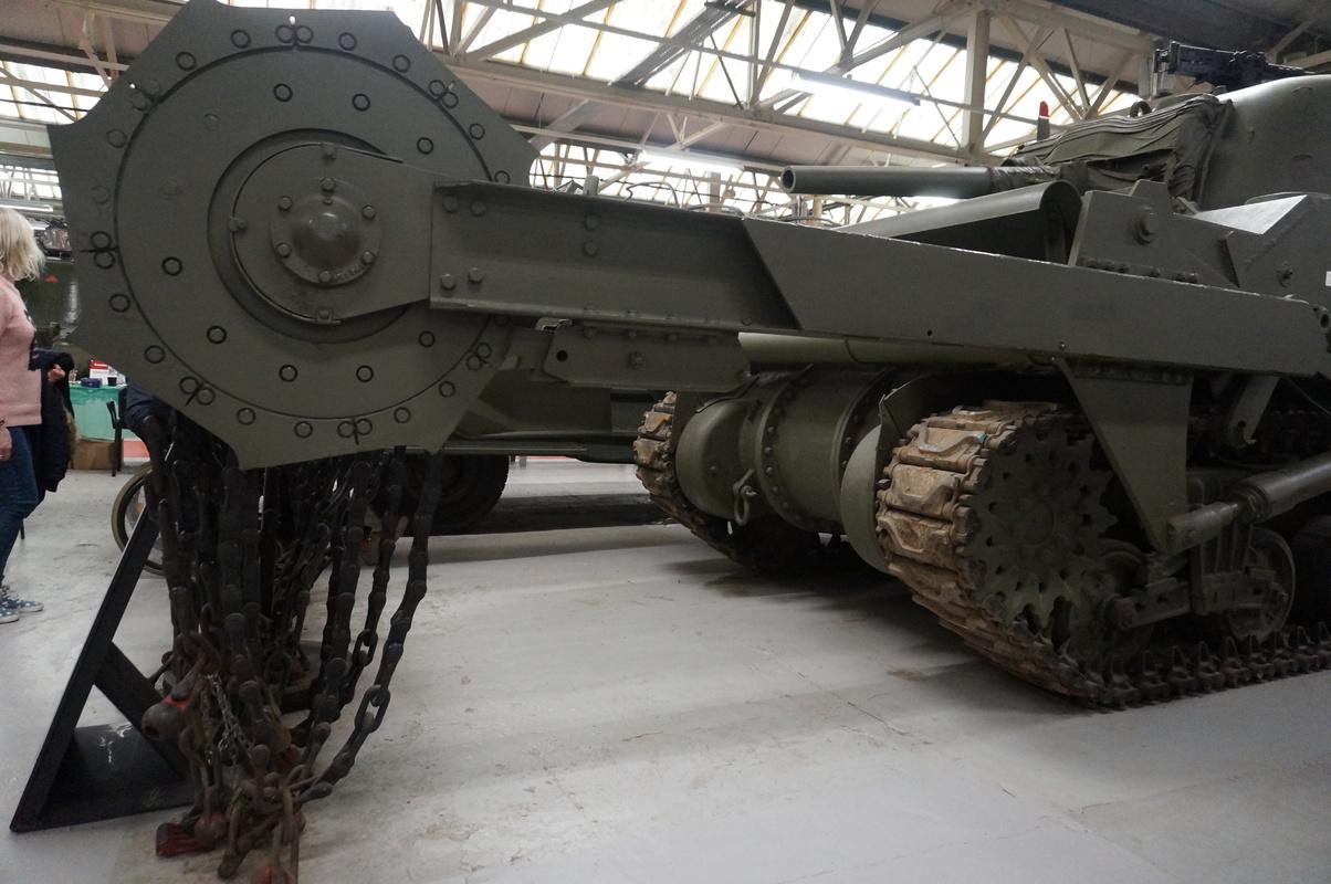 Action Man at Bovington Tank Museum 2016 photos. DSC01268