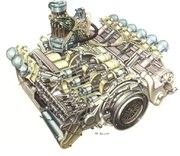 Ferrari312t N4_DCl_Rg11n_I