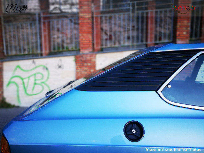Auto di casa Enea - Pagina 26 Lancia_Beta_HPE_1.6_102cv_78_AT238213_93.330_-_19-08-2015_5