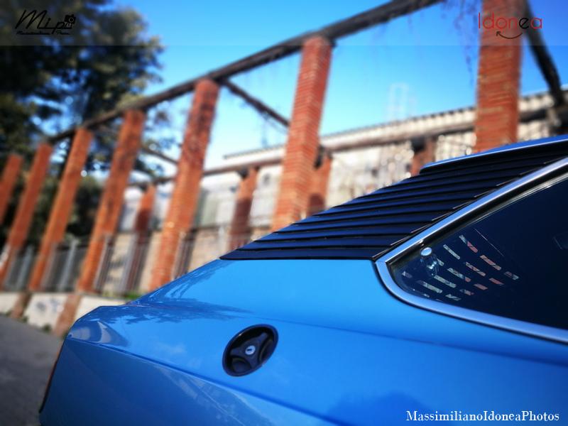 Auto di casa Enea - Pagina 26 Lancia_Beta_HPE_1.6_102cv_78_AT238213_93.330_-_19-08-2015_6