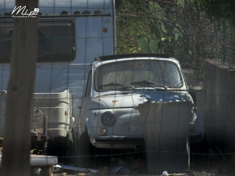 Auto Abbandonate - Pagina 37 Fiat_500