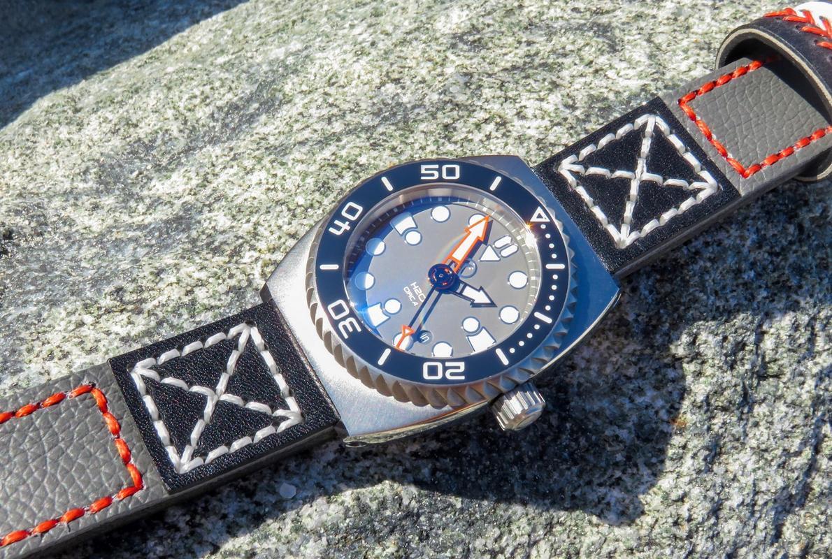Votre montre du jour - Page 6 IMG_7249_1_1600x1200