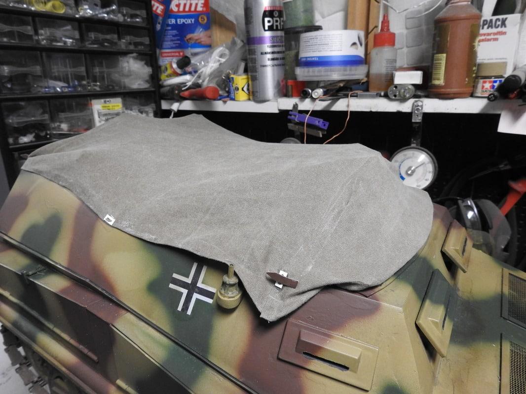 SdKfz 250 Armor Hobbies 1/6 - Sida 17 DSCN3183