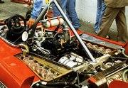 Ferrari312t PGi_F8grq_A0_Q