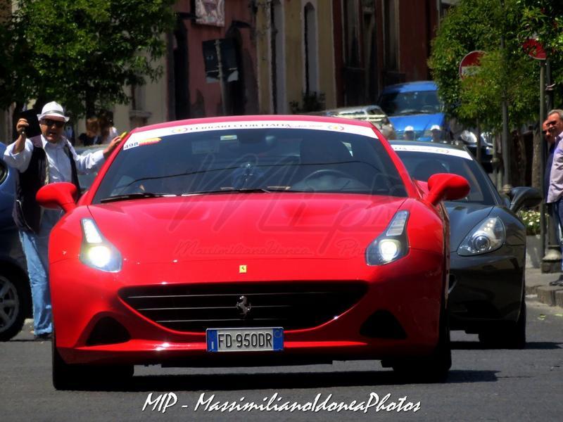 Giro di Sicilia 2017 Ferrari_California_T_3.9_560cv_16_FD950_DR_3