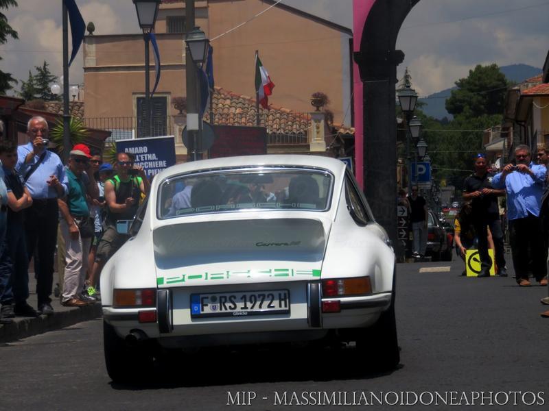 Giro di Sicilia 2017 - Pagina 3 Porsche_911_Carrera_RS_2.7_72_FRS1972_H_5
